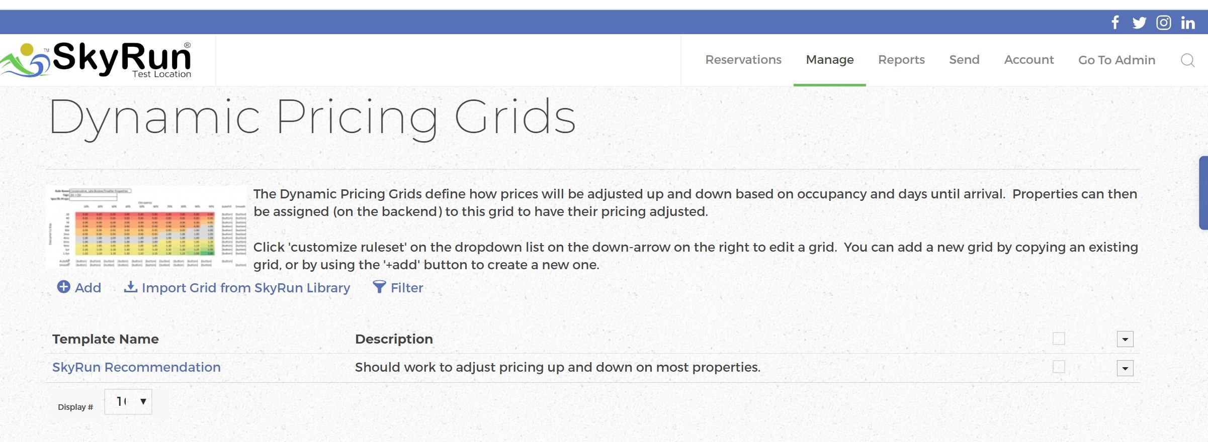 pricing grid list.jpg